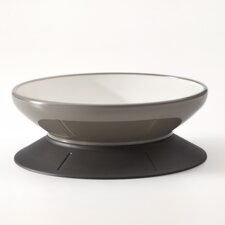 <strong>ModaPet</strong> Dog Bowl