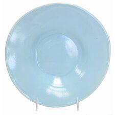 "11.25"" Slim Round Dinner Plate"