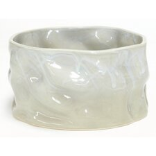 "<strong>Alex Marshall Studios</strong> 8"" Ripple Bowl"