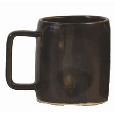 <strong>Alex Marshall Studios</strong> Small Mug