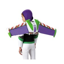 Buzz Light Year Jet Pack