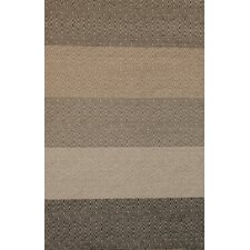 Waide Neutral Rug