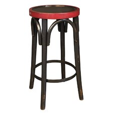 "<strong>Authentic Models</strong> Grand Hotel 28.75"" Bar Stool"