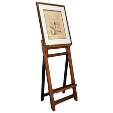 <strong>Authentic Models</strong> Art Easel