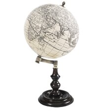 <strong>Authentic Models</strong> Trianon Globe