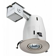 <strong>Lithonia Lighting</strong> Recessed Gimbal Kit