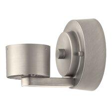 LED Sconce Cylinder Base Fitter