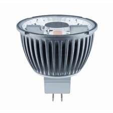 Acculamp 5W (40K) LED Light Bulb