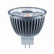 Acculamp LED Lamp 5W (40K) LED Light Bulb