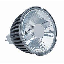 Acculamp LED Lamp 5W LED Light Bulb