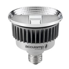 <strong>Lithonia Lighting</strong> Acculamp LED Dimmable Bulb