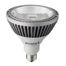 Acculamp 20W LED Light Bulb