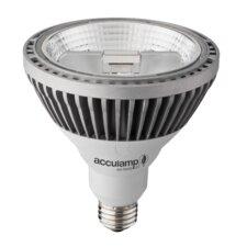 Acculamp LED Lamp 20W (40K) LED Light Bulb