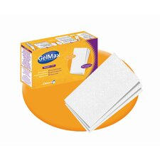 <strong>Cleanis</strong> Gelmax Super-Absorbent Pad