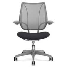 Liberty Task Chair