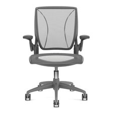 World Office Chair