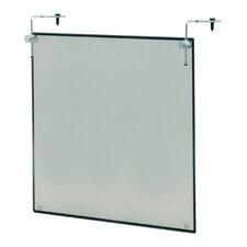 Flat Panel Monitor Glare Filter (Standard Model)