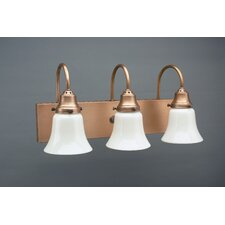 Pendant 3 Light  Sockets Sconce