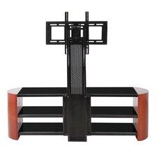 """Nextor Plus 62"""" TV Stand"""