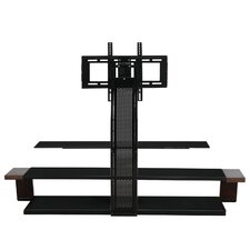 """Spectro 72"""" TV Stand"""