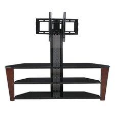 """Malibu 62"""" TV Stand"""