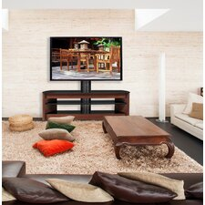 """Axess 62"""" TV Stand"""