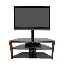 """Innovate Capella 48"""" TV Stand"""