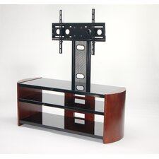 "Classical Nextor 50"" TV Stand"
