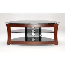 "<strong>Avista USA</strong> Classical Sovereign 49"" TV Stand"