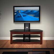 "<strong>Avista USA</strong> Innovate Milano Plus 49"" Foldtech TV Stand"