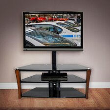 "Innovate Capella 48"" TV Stand"