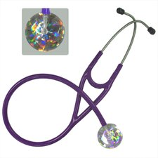 Adult Stethoscope with Hologram Design