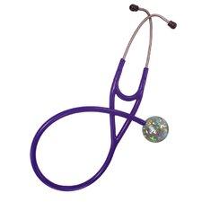 Adult Stethoscope with Hologram Design