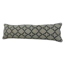 Cotton Bolster Cloister Cushion