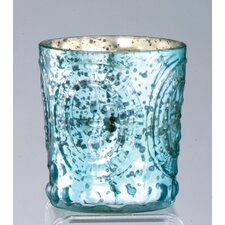 <strong>Barreveld International</strong> Glass Votive