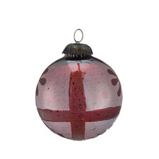Ornament (Set of 4)