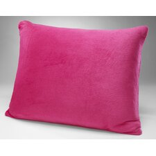 Children's Visco Pillow