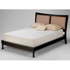 "11""  Roma Latex Foam Mattress"