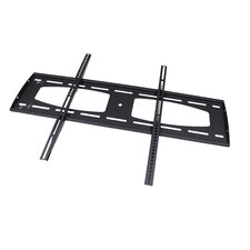 "Low Profile Wall Mount for 37""-52"" Flat Panel Screens"