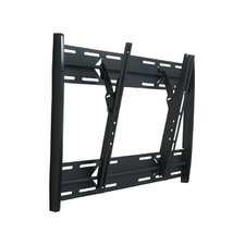 "Clevis Tilt Universal Wall Mount for 37"" - 61"" Plasma/LCD"