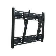 "Flat Panel Fixed/Tilt Universal Wall Mount for 55"" - 63"" Flat Panel Screens"