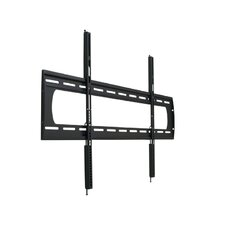 "Low-Profle Universal Wall Mount for 50"" - 80"" Screens"