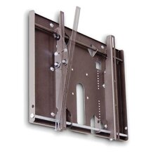 "Clevis Universal Wall Mount for 24"" -36"" Plasma/LCD"