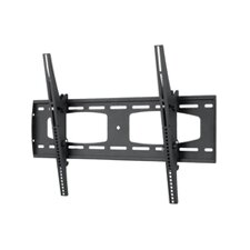 "Low Profile Tilt Wall Mount for 37""-52"" Flat Panel Screens"