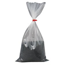 Sand Bag (Set of 5)