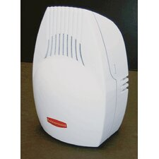 <strong>Rubbermaid Commercial Products</strong> SeBreeze Portable Fan System