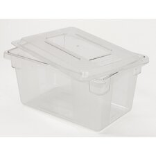 5-Gallon Food/ Tote Box