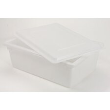 Food Storage Box Lid
