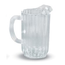Bouncer Pitcher (72 oz.)