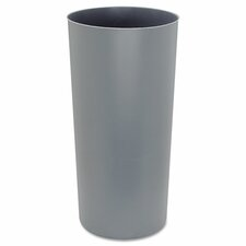 <strong>Rubbermaid Commercial Products</strong> Commercial Rigid Liner with Rim